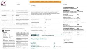 Perintäritari blogi läpinäkyvä hinnoittelu ja perintätoimistot sekava hinnoittelu