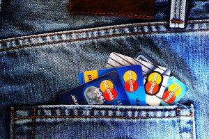 Positiivinen luottorekisteri parantaa luotonantajan riskin arvioimista