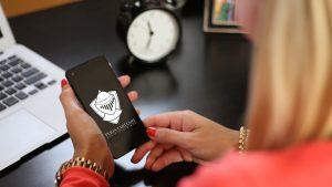 Velallisen kohtaaminen puhelimessa on asiakaspalvelua ja välittämistä