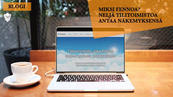 Miksi Fennoa_ Tilitoimistot vastaavat Perintäritarin blogi