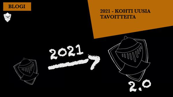 Kohti uusia tavoitteita 2021 Perintäritari.001